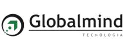 Globalmind